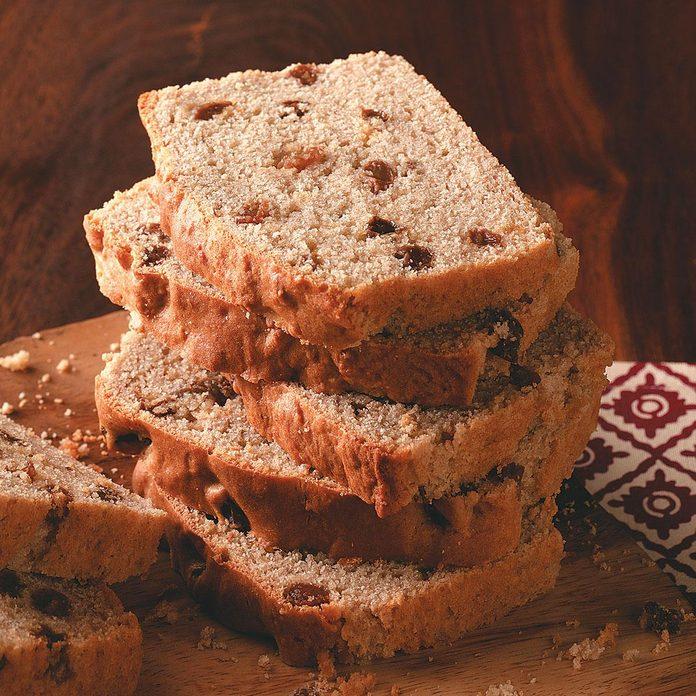 Most Popular Irish Soda Bread