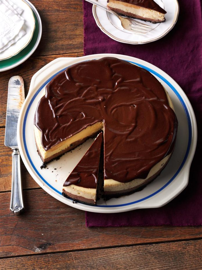 Mudslide Cheesecake Exps Thn16 191539 D06 23 3b 1