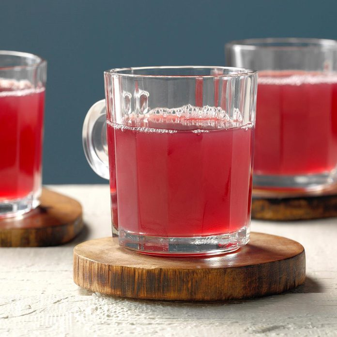 Mulled Grape Cider Exps Thd18 2123 E08 01 10b 4