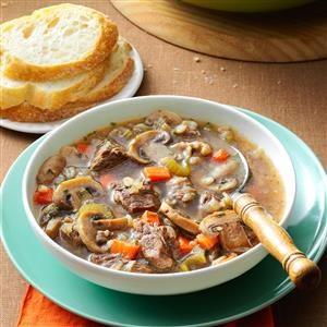 Mushroom Barley Soup Exps2828 Cw143433b03 21 3bc Rms