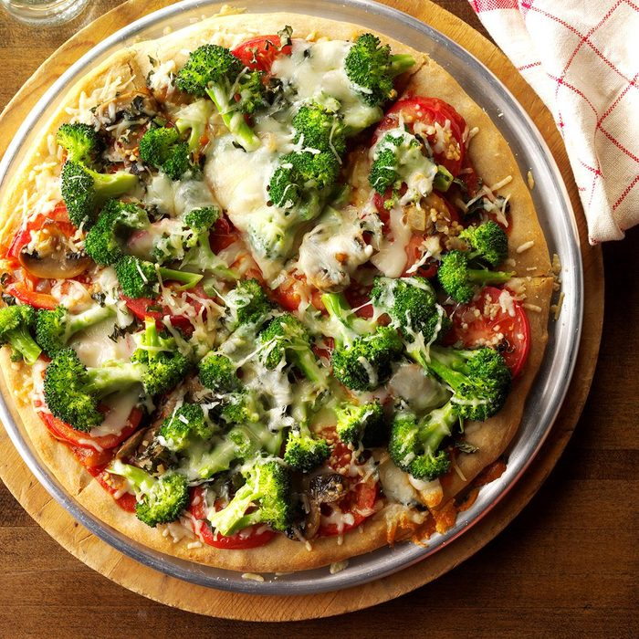 Mushroom Broccoli Pizza Exps Miopbz17 14710 D10 13 4b
