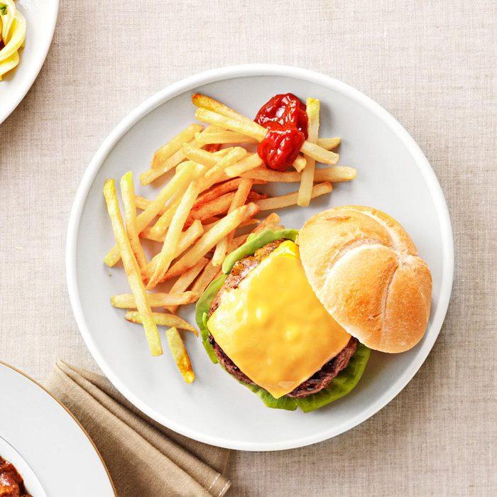 Mushroom Cheeseburgers Exps7562 Sd2401791b10 18 1b Rms