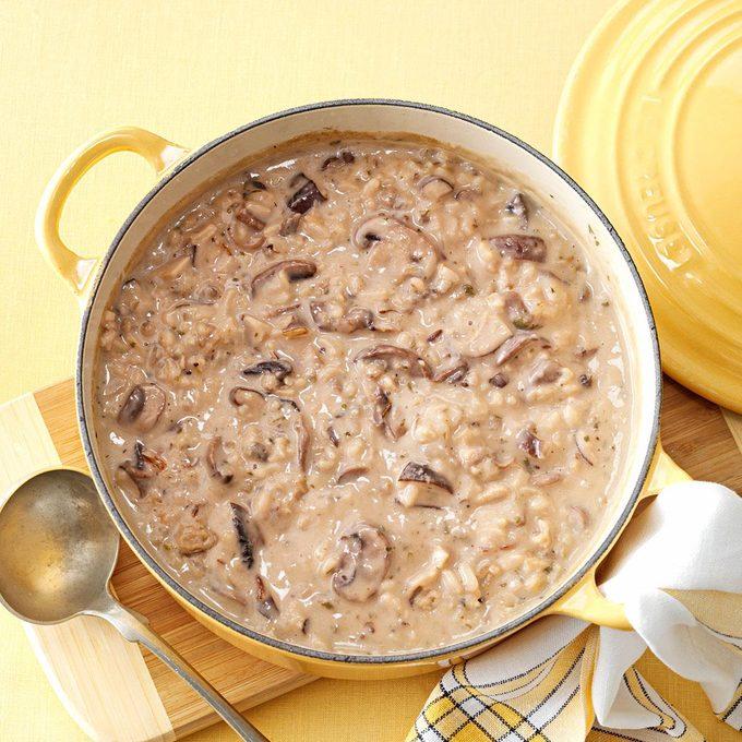 Mushroom Wild Rice Soup Exps149192 Th2379801c07 02 7bc Rms 4