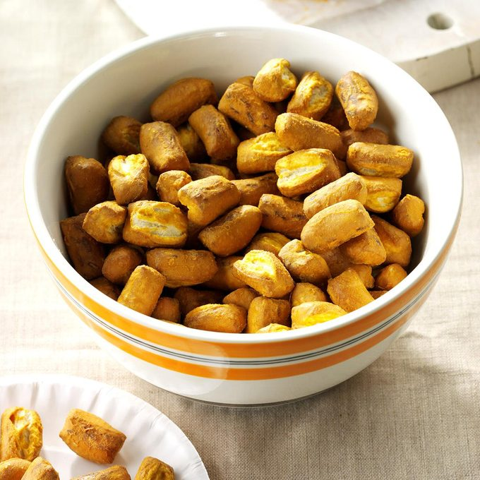 Mustard Pretzel Nuggets Exps Hc17 173580 D10 21 3b 2