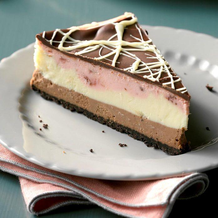 Neapolitan Cheesecake Exps Cmz18 7759 D10 31 2b 1