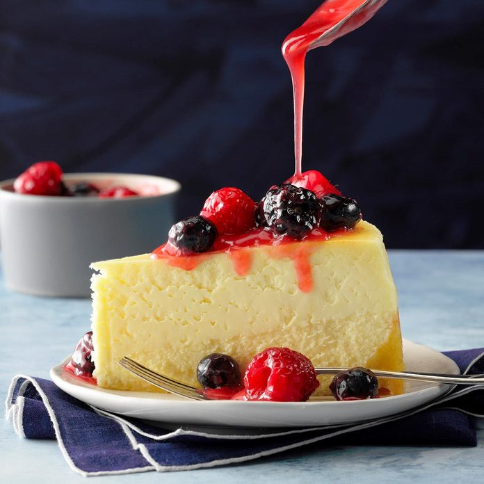New York Cheesecake With Shortbread Crust Exps Toham21 97527 E11 18 1b 1