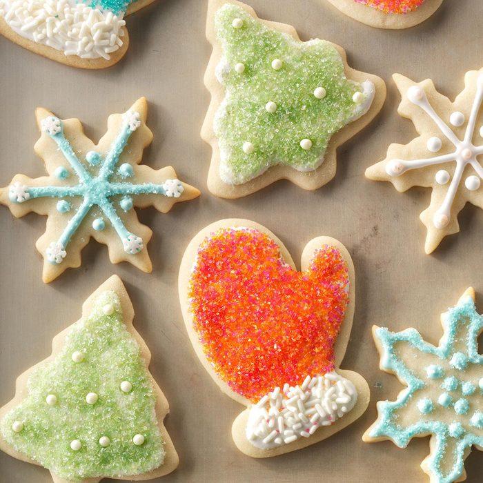 Nice N Soft Sugar Cookies Exps Sddj17 38965 16 C08 09 10b 9