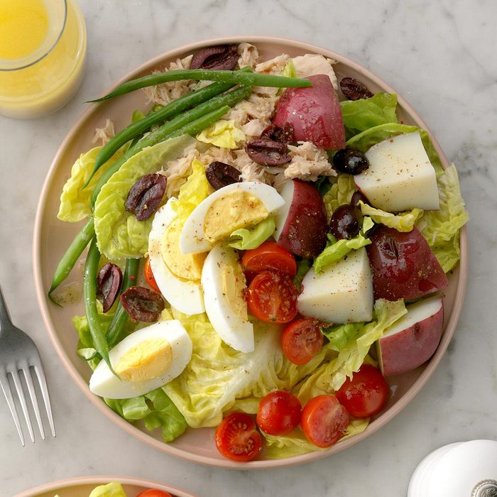 Nicoise Salad Exps Cf2bz20 50351 B12 06 6b