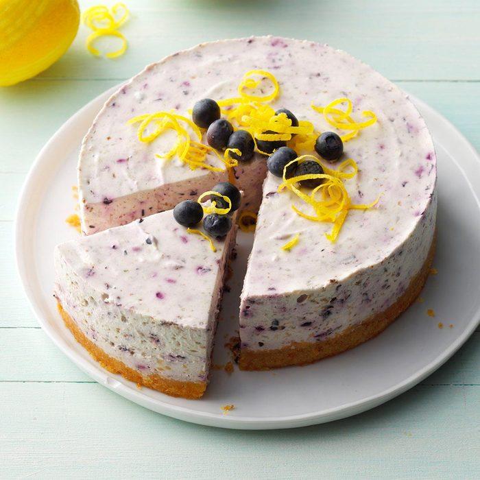 No Bake Blueberry Cheesecake Exps Jmz18 23820 B03 07 2b 3