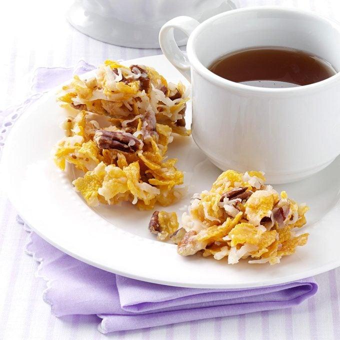 No Bake Cornflake Cookies Exps6198 Cc2860595b07 27 2b Rms 1