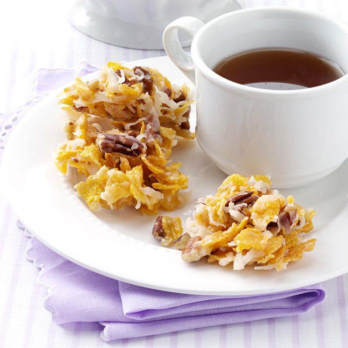 No Bake Cornflake Cookies Exps6198 Cc2860595b07 27 2b Rms 2