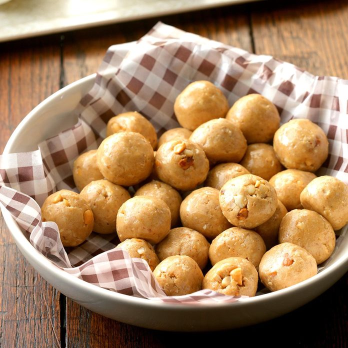 No Bake Peanut Butter Treats Exps Hrbz18 39228 D09 06 1b 8