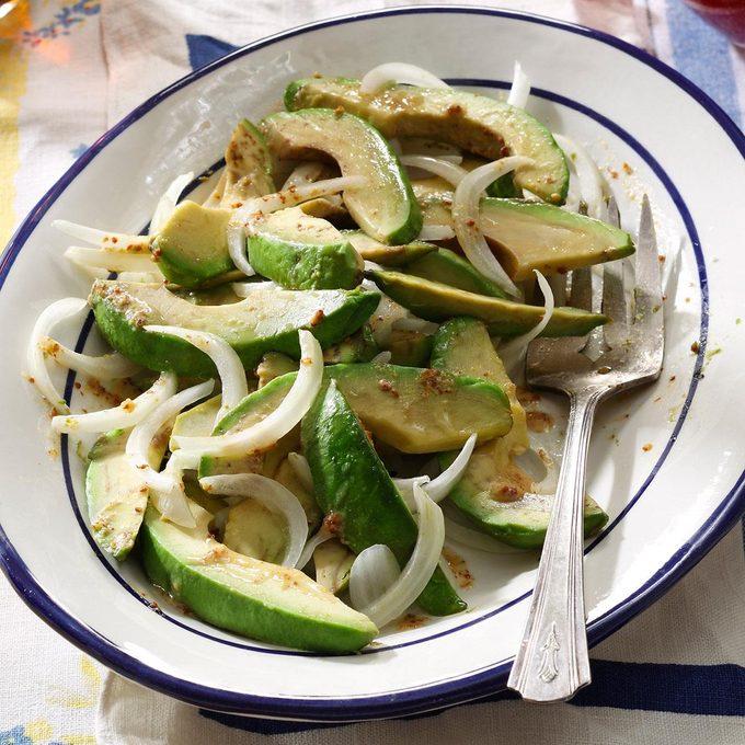 No Fuss Avocado Onion Salad Exps50848 Sd143205c01 30 2b Rms 2
