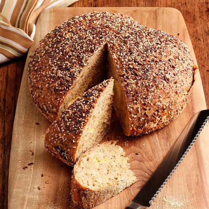 No Knead Harvest Bread Exps50392 Thbb2054612b11 02 1bc Rms 1