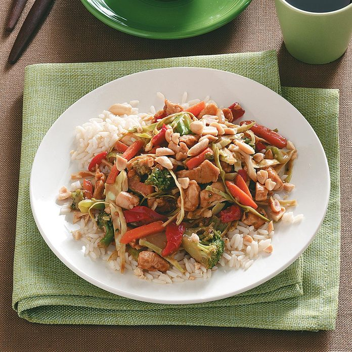 Nutty Chicken Stir Fry Exps35216 Th1999634b09 30 5bc Rms 2