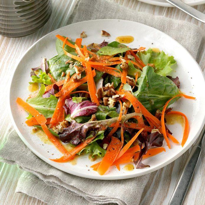 Nutty Green Salad Exps Cf2bz20 32150 B11 15 2b 4