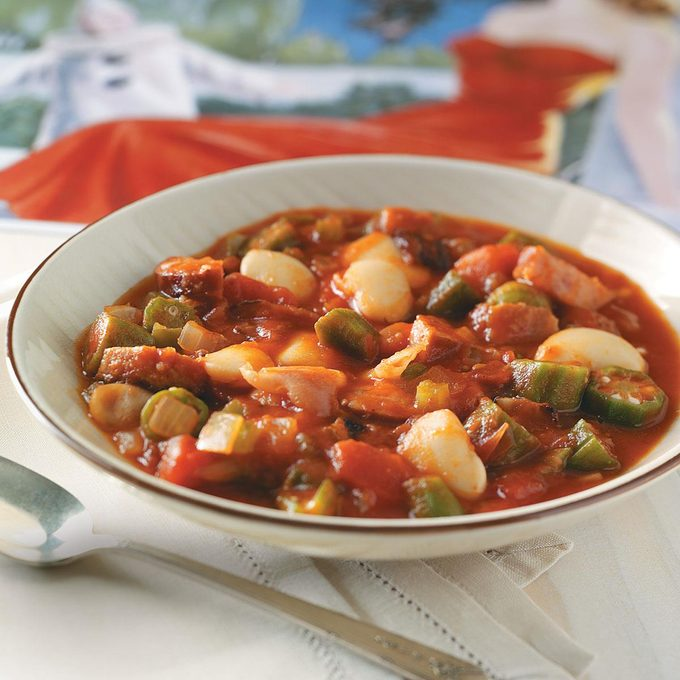 Okra And Butter Bean Stew Exps47351 Th1789927d78b Rms 7
