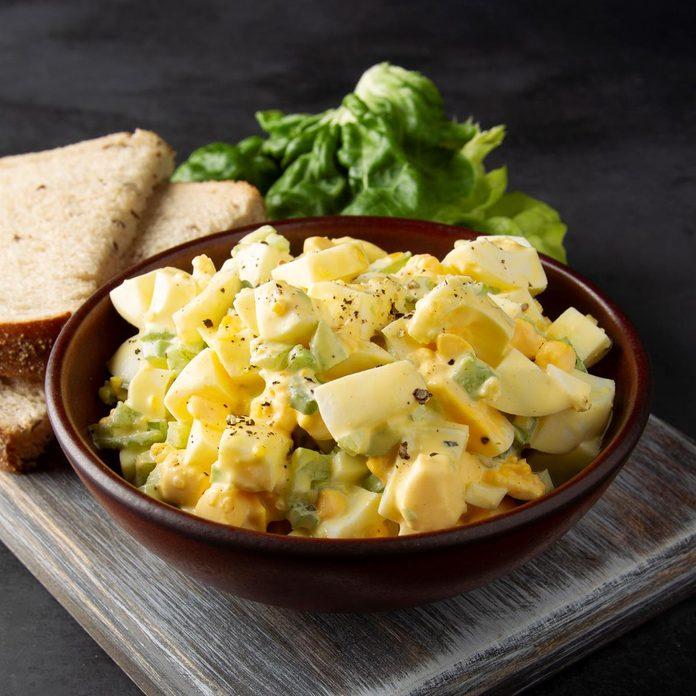 Old Fashioned Egg Salad Exps Ft20 1035 F 0305 1 2