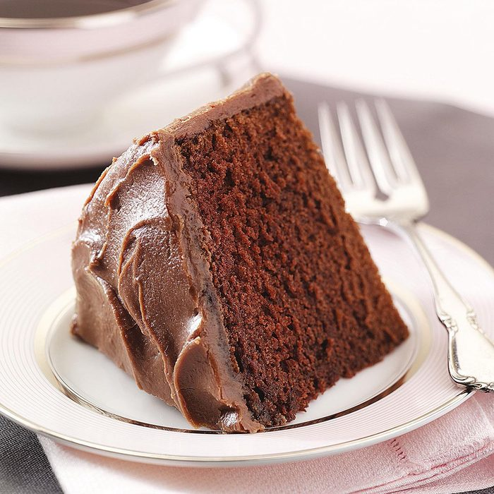 Old Fashioned Fudge Cake Exps41832 Rem1784787d52b Rms