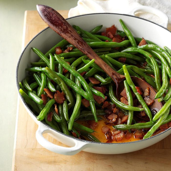Old Fashioned Green Beans Exps Srbz16 496 C09 14 5b