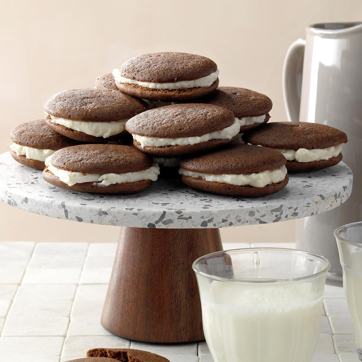 Old Fashioned Whoopie Pies Exps Diyd 8448 Eb09 24 7b 2