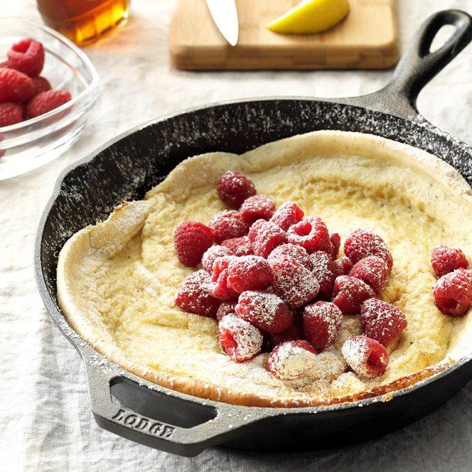 Old World Puff Pancake Exps Srbz16 5008 D09 13 5b 5