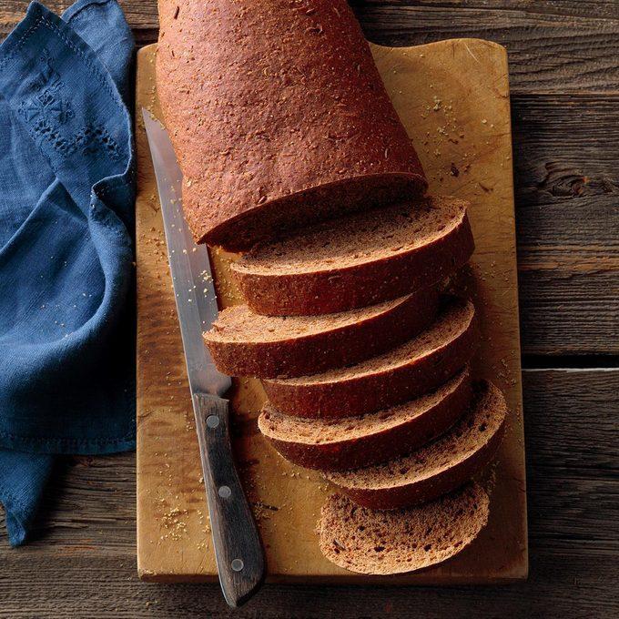 Old World Rye Bread Exps Hca19 15222 E06 22 3b 7
