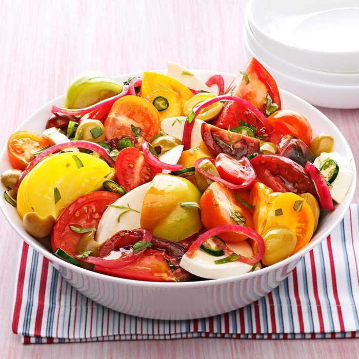 Olive Caprese Salad Exps155933 Th237979802 29 8bc Rms 6
