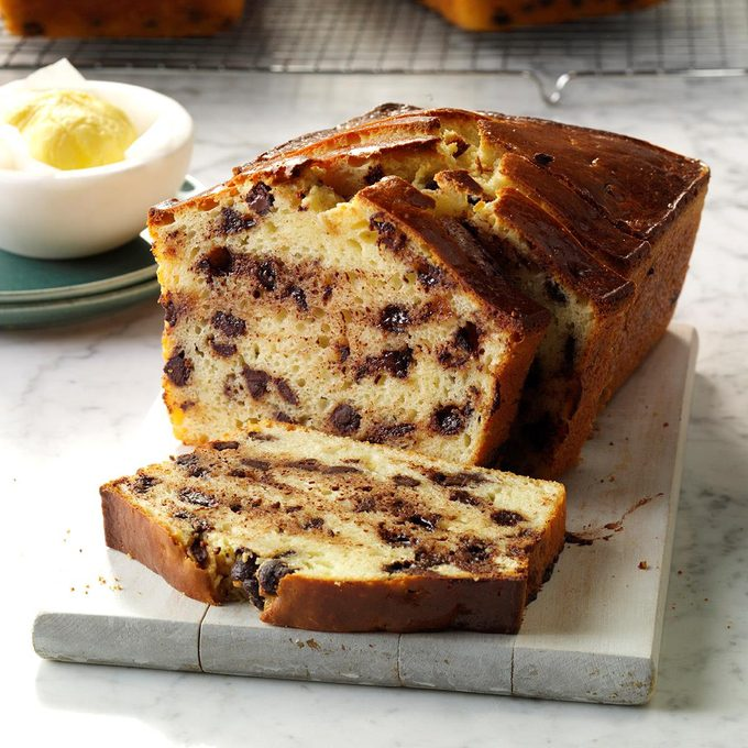 One Bowl Chocolate Chip Bread Exps Sdfm17 197032 B10 05 1b 11