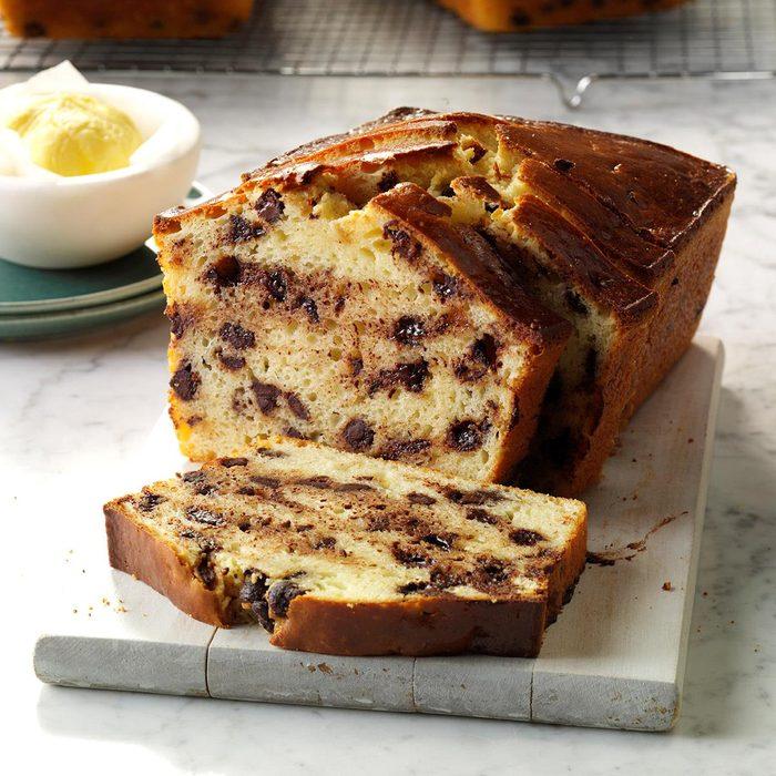 One Bowl Chocolate Chip Bread Exps Sdfm17 197032 B10 05 1b 12