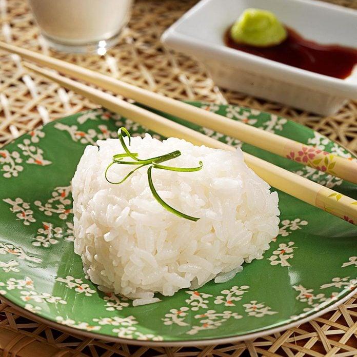Onigiri Rice Balls  Exps135006 Hca2081250c04 11 2b Rms 3