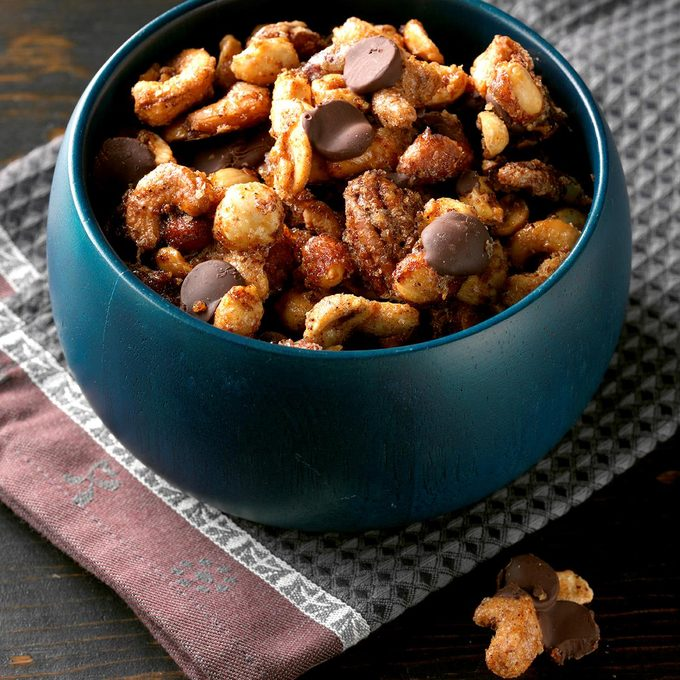 Orange Ancho Spiced Nuts Exps Tohx18 135462 D10 27 4b 2