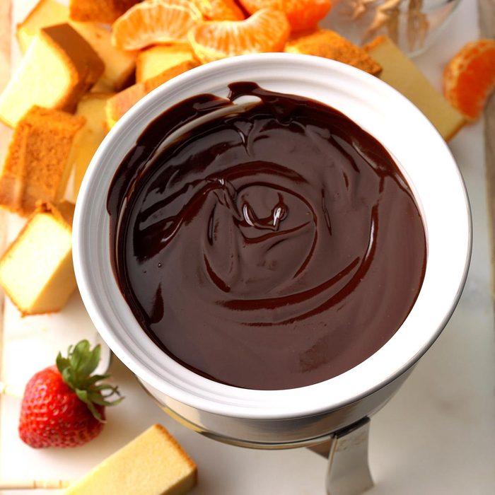 Orange Chocolate Fondue Exps Hca17 17074 B10 20 5b