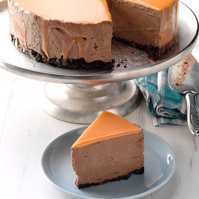 Orange Chocolate Mousse Mirror Cake Exps Thcom17 210212 D09 12 2b 9