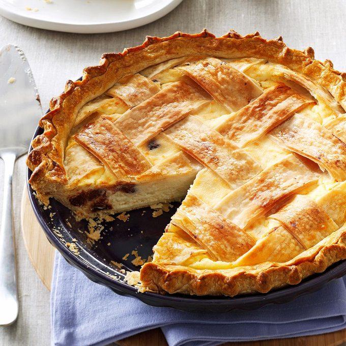 Orange Chocolate Ricotta Pie Exps144688 Th2379797c11 15 2bc Rms 3