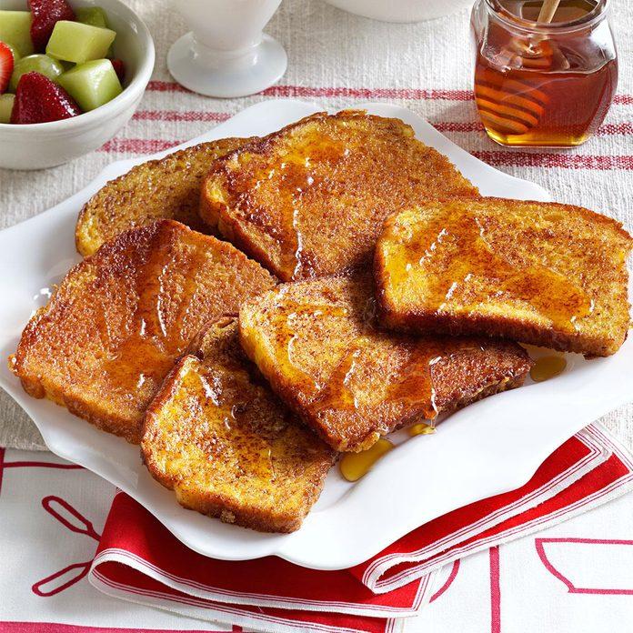 Orange Cinnamon French Toast Exps11741 Th2379806b09 06 10bc Rms 2