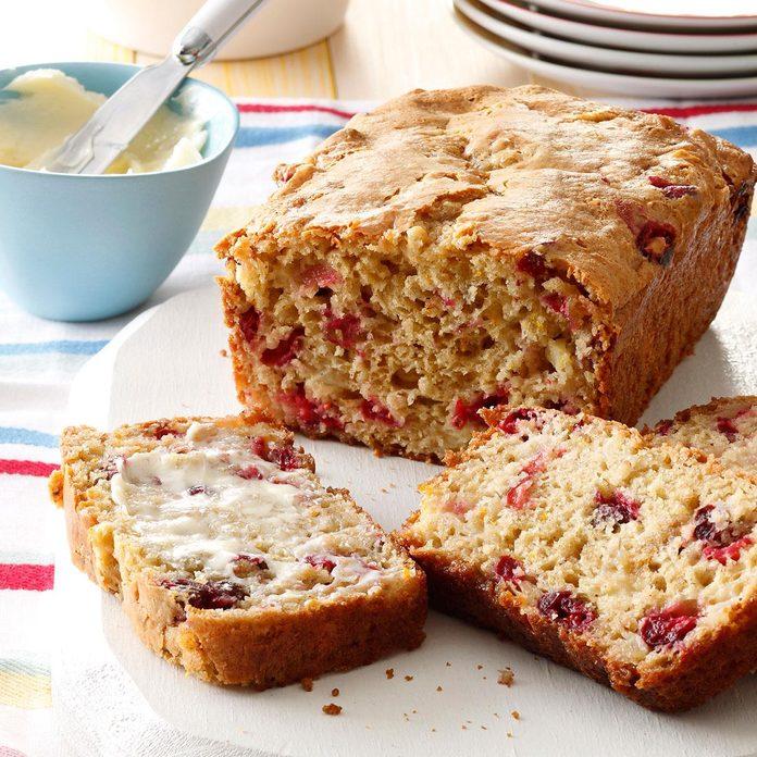 Orange Cranberry Bread Exps29234 Fm143298c03 07 3bc Rms 3
