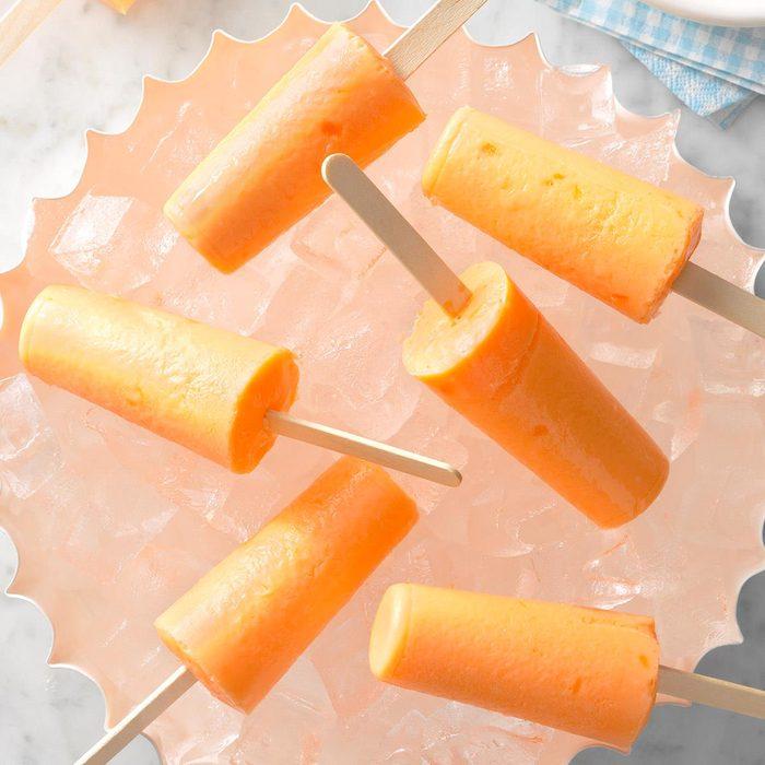 Orange Cream Pops Exps Qebz20 20715 B01 29 2b