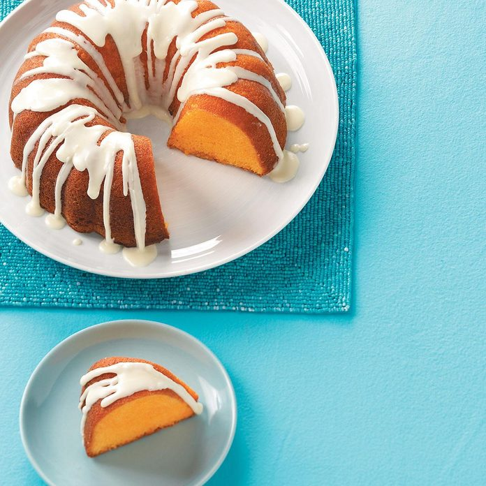 Orange Lemon Cake Exps48028 Sd1785603d52 Rms 2