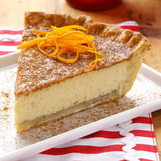Orange Natilla Custard Pie Exps158616 Thca2916394b10 12 4bc Rms