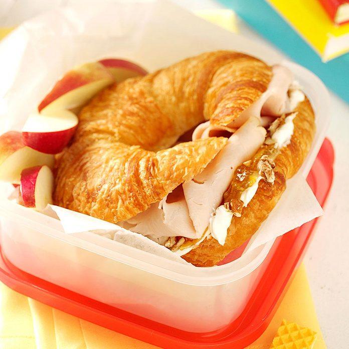 Orange Turkey Croissants Exps37394 Sd2235817c04 19 3bc Rms 2