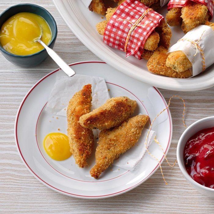 Oven Chicken Fingers Exps Hca21 4571 B04 08 6b 3