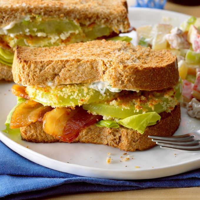 Oven Fried Green Tomato Blt Exps Thso17 204497 B04 20 4b 6