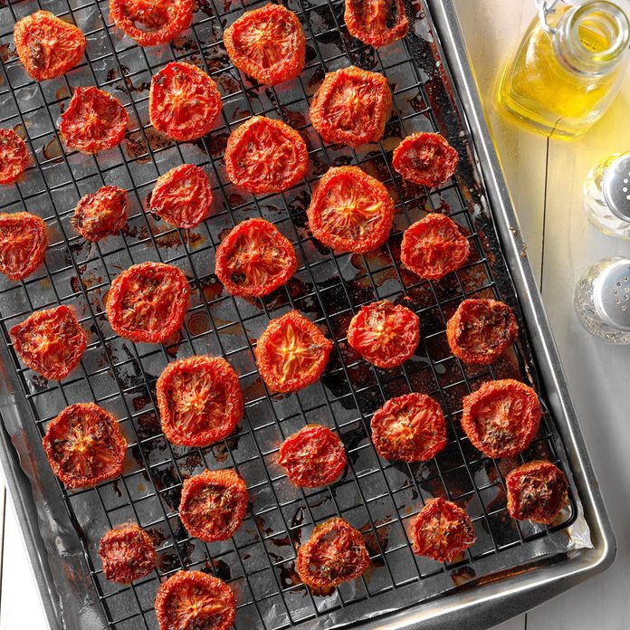 Oven Roasted Tomatoes Exps Cwjj18 114986 D01 26 7b 2