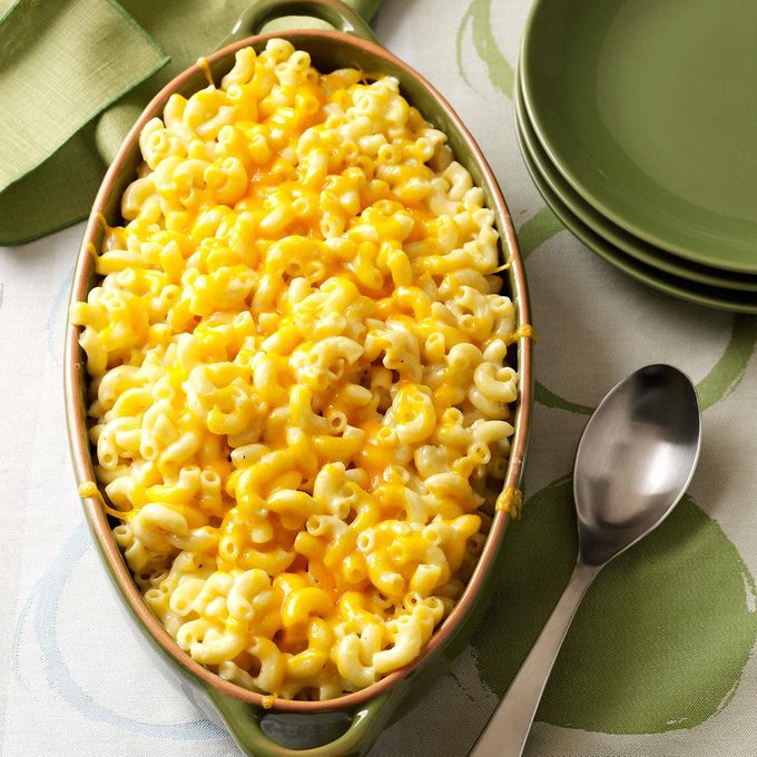 Over The Top Mac N Cheese Exps36600 Cf2345613a06 21 2bc Rms 2