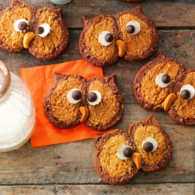 Owl Cookies Exps2520 Th143193d04 22 3bc Rms 2