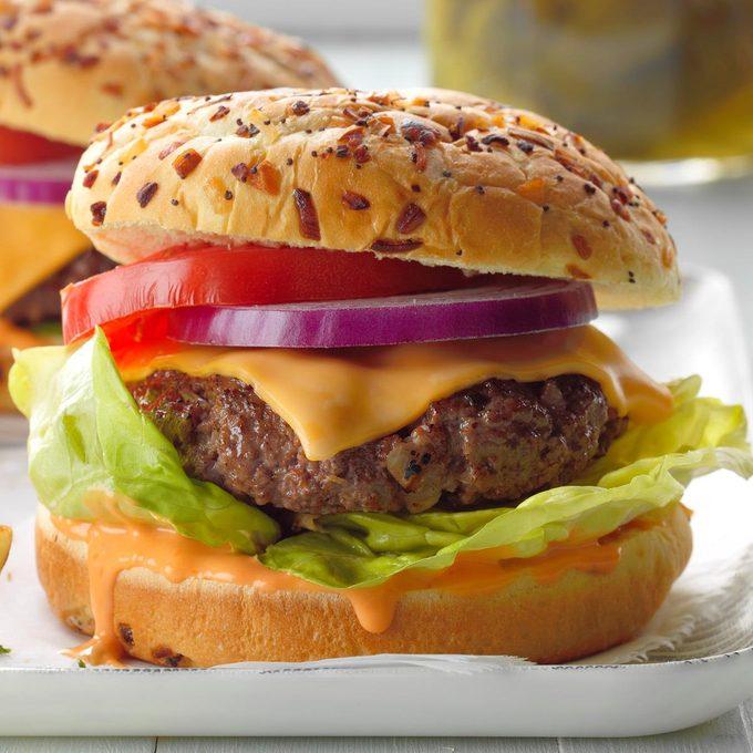 Papa Burger Exps Cwas18 194808 B04 05  1b 4