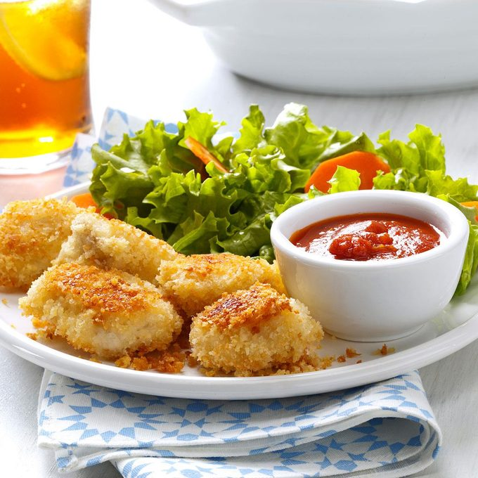 Parmesan Chicken Nuggets Exps91788 Sd2856494b12 03 3bc Rms 4
