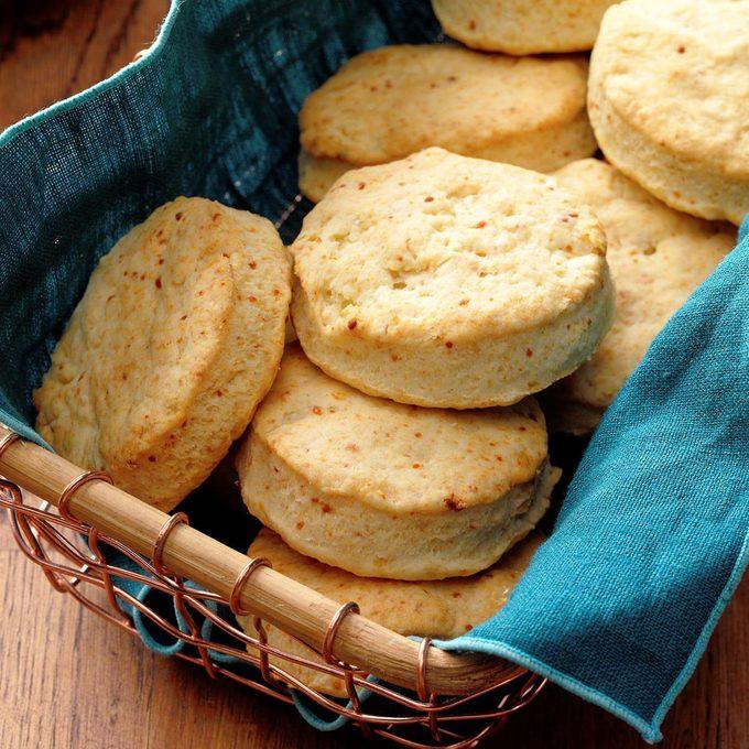 Parmesan Sweet Cream Biscuits Exps Sdon17 198508 B06 29 1b 5