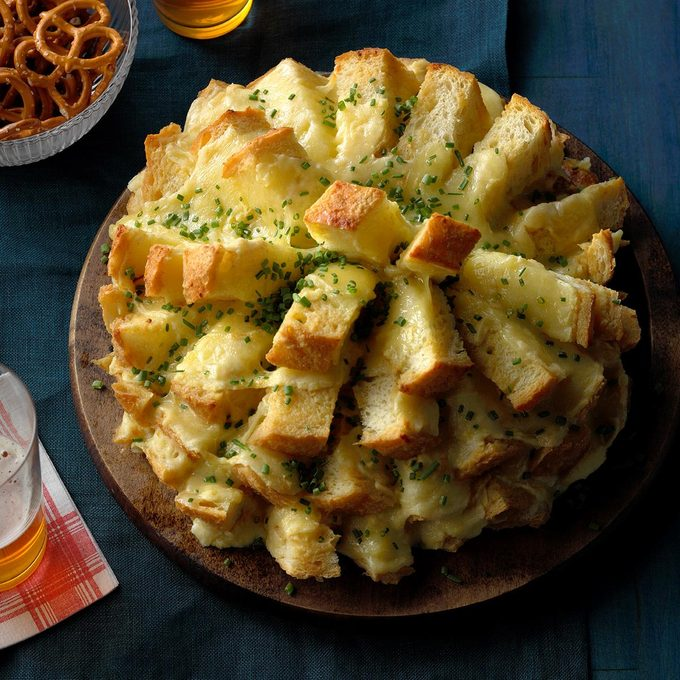 Party Cheese Bread Exps Hca17 41625 B10 19 1b 6
